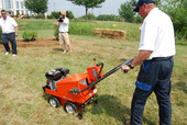 Opinions On Stihl Weed Trimmers Home Depot Lowes Gas