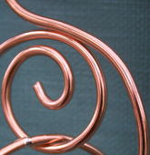 Astounding Finding Copper Wire In Things Around The House Washers Ac Tank Wiring Digital Resources Funapmognl