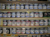 Paint Prices Brands Quality Differences Home Depot