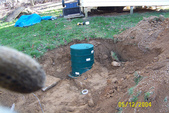 Dummies Guide To Septic Tanks Washer Front Loader