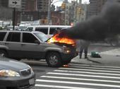 Engine Burning Oil >> Engine Burning Oil Idle Spark Plugs Valve Exhaust Automotive