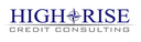 High Rise Credit Consulting (Credit Repair)