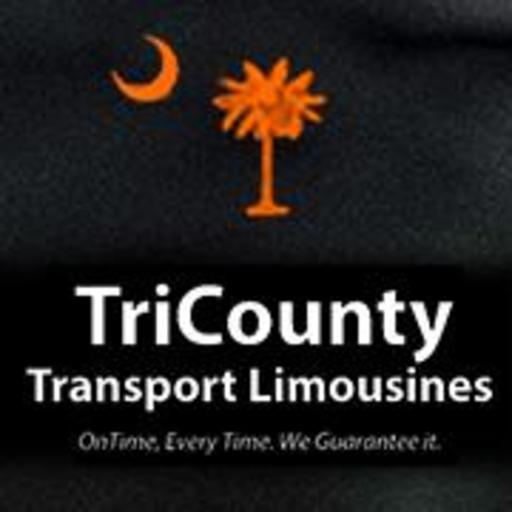 Charleston, South Carolina Tri County Transport Limousine Services Business Profile Photo at City-data.com - 웹