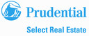 Prudential Select Real Estate