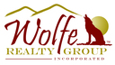 Wolfe Realty Group Inc.