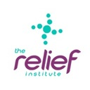 The Relief Institute