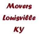 Movers Louisville KY