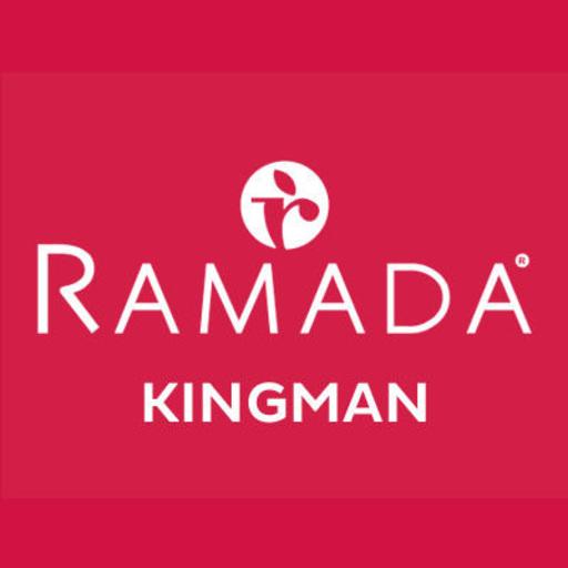 Kingman, Arizona Ramada Kingman Business Profile Photo At