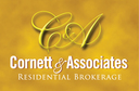Cornett & Associates Residential Brokerage
