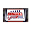 General Plumbing and Rooter