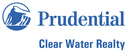 Prudential Clear Water Realty