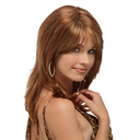 Express Image Wigs