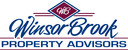 Winsor Brook Property Advisors