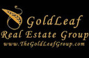 GoldLeaf Real Estate Group