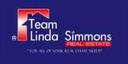 Team Linda Simmons Real Estate