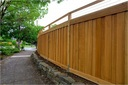 Fairfield CA Fence Company