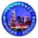 Tennessee Business Brokerage, Inc.