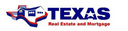 Texas real estate and mortgage (TREAM)