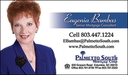 Eugenia Bambas - Palmetto South Mortgage