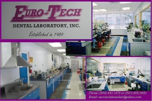 eurotechnologies inc Euro-technologies, inc (eti) is the exclusive us and north american distributor for several european equipment component manufacturers.