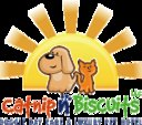 Catnip -n- Biscuits, LLC