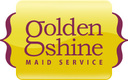 Golden Shine Maid Service