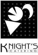 Knights Catering and Event Production