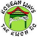 Kellers Tae Kwon Do (Korean Ways)