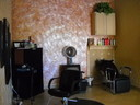 County line beauty salon