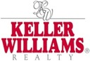 Keller williams realty - the EZ sales team - westlake ohio homes