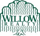 Willow Realty