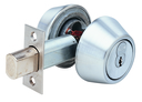 Altic Lock Service