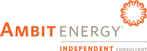 Farmers Branch Texas Ambit Energy Independent