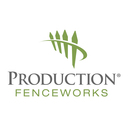 Production Fenceworks of Macon