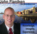 John Flaniken & Associates, Inc.