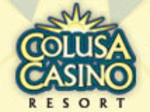 Colusa casino bingo age horseshoe casino comps