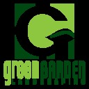 Green Garden Landscaping LLC