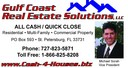 Gulf Coast Real Estate Solutions llc