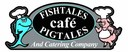 Fishtales Pigtales Cafe