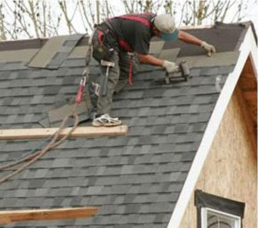 Steeplejacks - Good Spend for Home builders Who Climb up