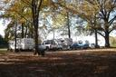 Old Oak RV Park