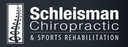 Schleisman Chiropractic & Sports Rehabilitation