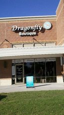 Dragonfly Boutique