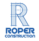 Roper Construction Co.
