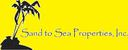 Sand to Sea Properties, Inc.