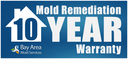 Bay Area Mold Services