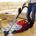 Sunnyvale Carpet Cleaning