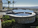 Bogner Pools