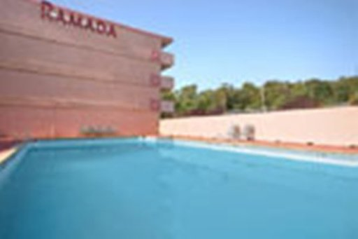 Roanoke Virginia Ramada Rivers Edge Conference Center Roanoke Business Profile Photo At City