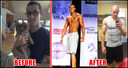 San Diego Personal Trainer: Kyle Rogers